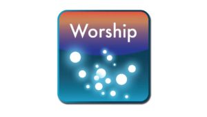 Online Sunday Worship
